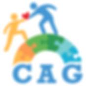 CAG logo jpeg.jpg