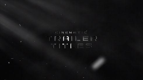 Cinematic Trailer Titles 01.mp4_snapshot