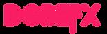 Dobefx Final Logo.png