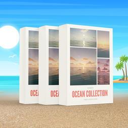 Ocean Collections