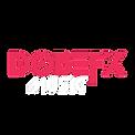 Dobefx Music.png