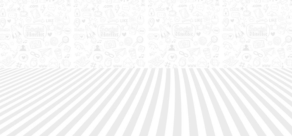 PLain White.jpg