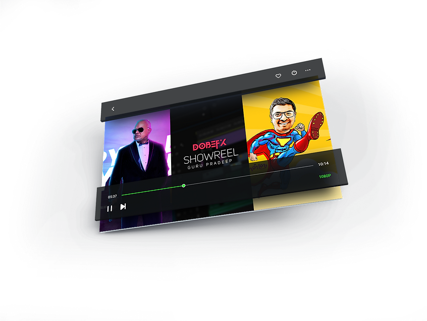 Video Player Mockup.png