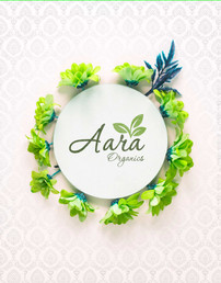 Aara Organics