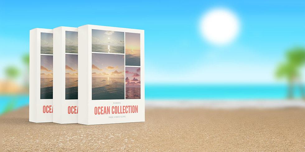 Free Product Software - Box Mockup.jpg