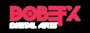 Dobefx Digital Arts.png