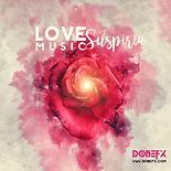 Love Music Susperia.jpg