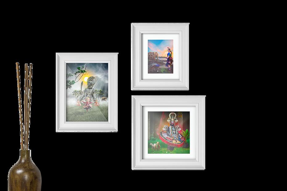 Frames Creator 6K Wall Edition.png
