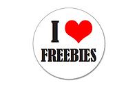 freebiesilove-2-281x179.png