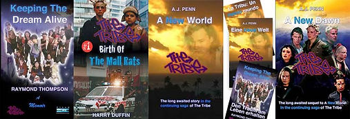 the-tribe-books-novels (2).jpg