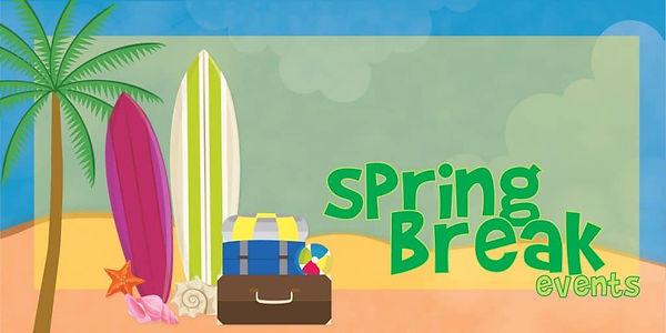 spring-break-rectangle-1024x512.jpg