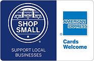 shop-small-2017-amex (2).jpg