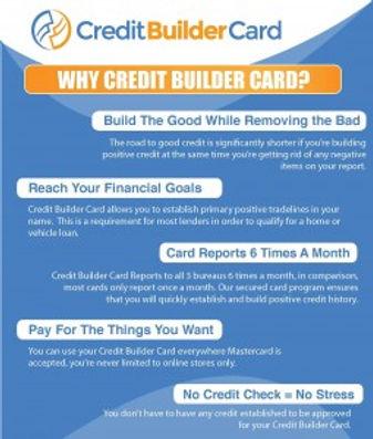 credit-builder-card-info-255x300.jpg