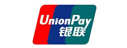 unionpaybankofchina.png