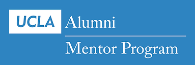 UCLA-Alumni_Mentor_Program_Logo_600_pxls