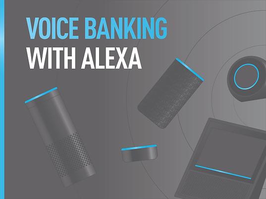 voicealexa-voice-banking.png