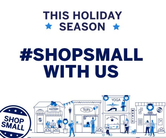 christmas shop-small-mission-hills-this-