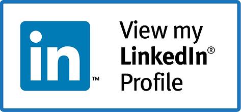 LinkedIn-profile-image-3-300x140.png