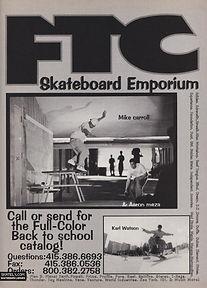 ftcsk8-shop-skate-emporium-1995 (2).jpg