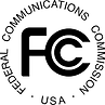 FCC60S.png