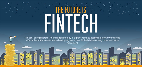 fintechfuture.png