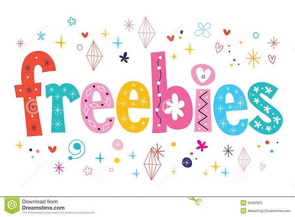 freebies-decorative-type-lettering-desig