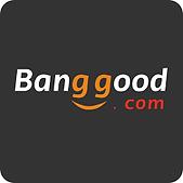 banggoodcomlogo.png