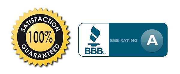 bbb_A_Rating_logo.jpg