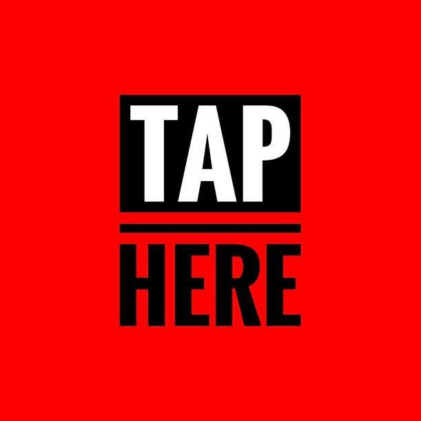 tapherered-2 (3).jpg