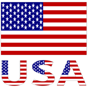 usflag2.png