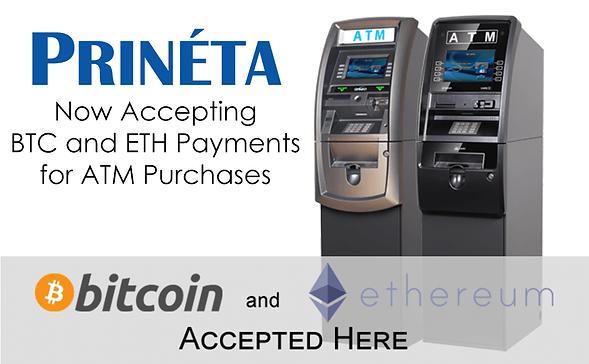ATM BTC ETH PRINETA (2).png