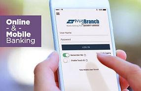 bankingonlinemobilephone-389x252.jpg