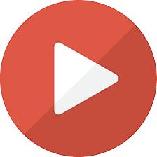 videostart.png
