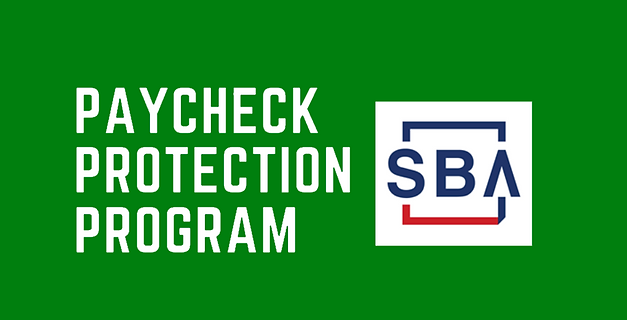 PPP_Paycheck_Protection_Program.5ea9957a