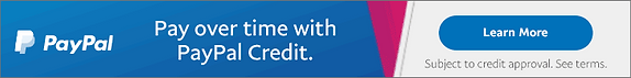paypalcreditnew (2).png