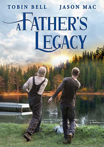 Father's-Legacy-Key-Art_LR.jpg