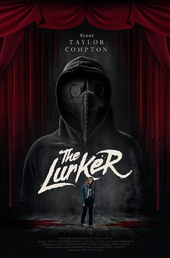 The Lurker Poster.jpg