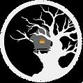 Circle Logo White.png
