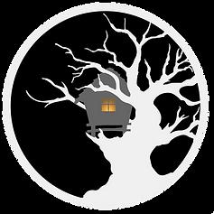 Forever Safe Productions Logo