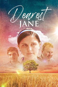 Dearest Jane Updated Poster.jpg