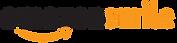 AmazonSmile-logo-find-charity-change-768