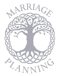 marriageplanning_logo_large.jpg