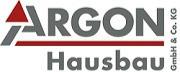 Logo_ARGON_Hausbau%20(2)_edited.jpg