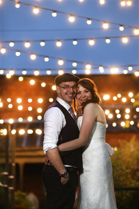 Zoe and Ady Wedding 354.JPG