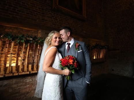Sarah and Marc 071a_edited.jpg