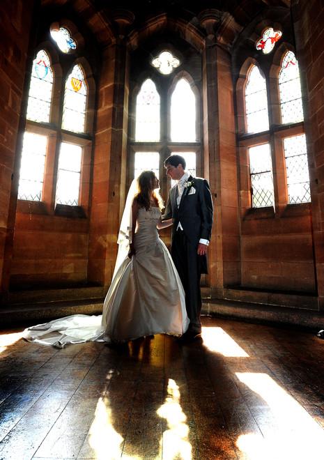 tina and rob wedding 35.jpg