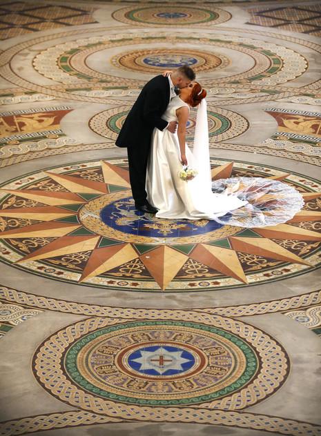 Minton floor wedding 164aaa.jpg