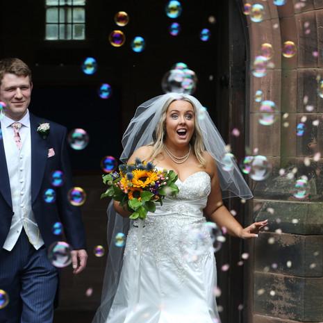 Jade and Marc Wedding 056_edited.jpg