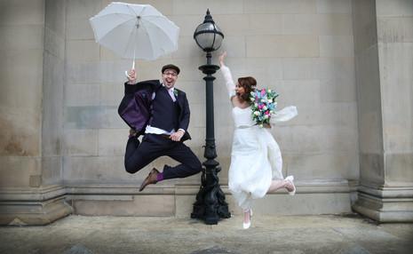 Zoe and Ady Wedding 149.JPG
