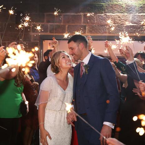 Ruth and Michael wedding 187_edited.jpg